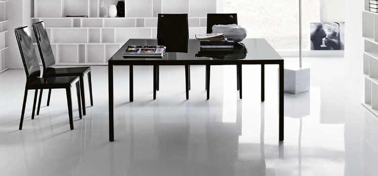 Redefine Your Office Space with Marble Decor
