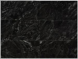 BLACKFOREST Tiles
