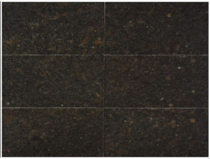 COFFEE BROWN TILE
