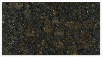 granite stone manufacturers