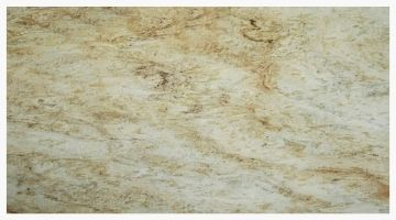 granite stone suppliers