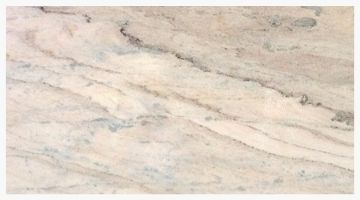 natural stones exporters