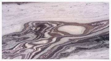 natural stones suppliers