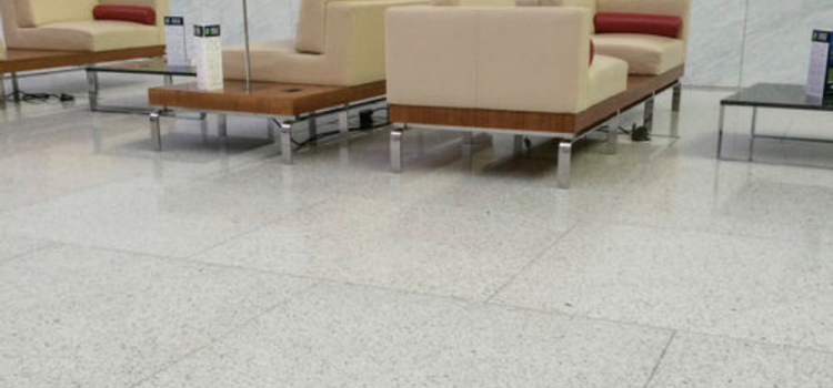 Top 7 Granite Tiles For Flooring At MMGL