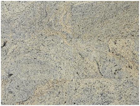 new kashmir cream granite calibrated tiles