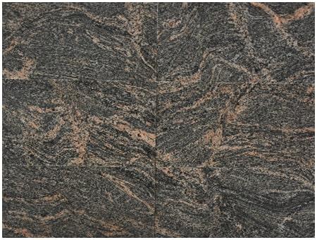 paradiso bash granite calibrated tiles
