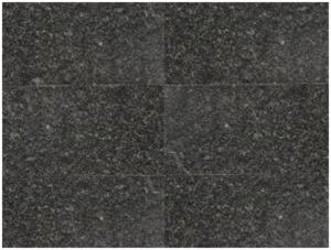 steel grey granite calibrated tiles