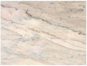 Jaisalmer Exotic Stone
