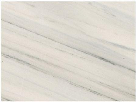 White Dunes Marble Stone