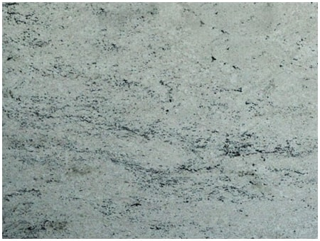 colonial white granite tiles and slabs
