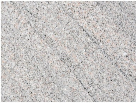 imperial white granite stone tiles and slabs