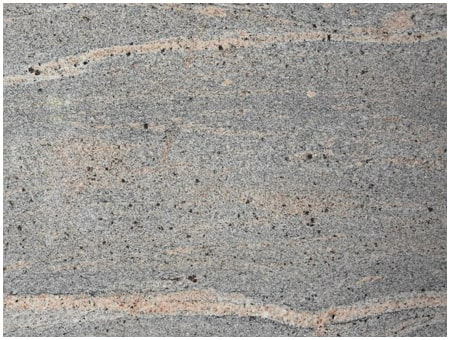 new kashmir cream granite at madhav marble