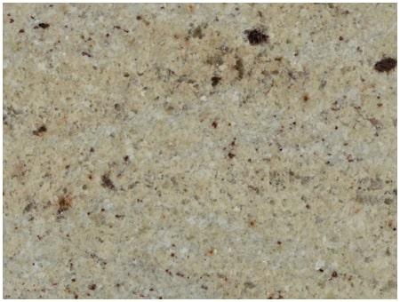 Royal Ivory Granite Stone