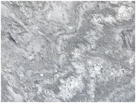Thunder Cloud Granite Stone