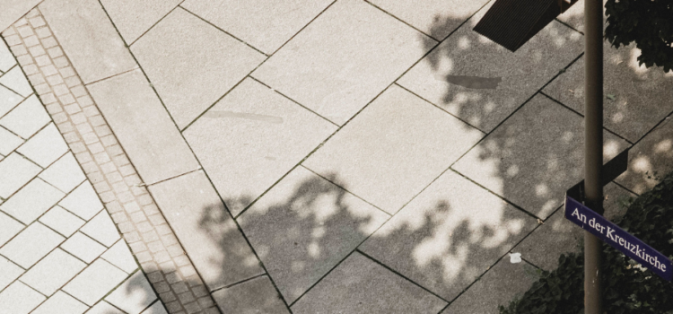 All You Need To Know About The Beauty & Functionality Of Large Format Granite Tiles